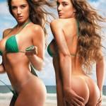 septimiu29-Laisa Portela - Playboy Brazil - Feb 2012  (2)