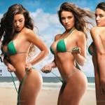 septimiu29-Laisa Portela - Playboy Brazil - Feb 2012  (5)