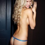 DANICA_THRALL_27