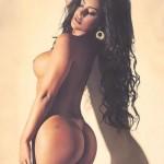 LarissaRiquelme-SexyMagazineBrazilMay201214