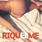 LarissaRiquelme-SexyMagazineBrazilMay20123
