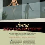 Jenny-McCarthy-Playboy-Julio-2012-2