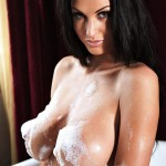 alice-goodwin-topless-naked-bath-zoo-photoshoot-06