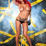 jodie-marsh-topless-naked-boobs-bodybuilding-naked-pictures-gallery-video-sexy-strip-zoo-unbelievab12