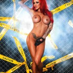 jodie-marsh-topless-naked-boobs-bodybuilding-naked-pictures-gallery-video-sexy-strip-zoo-unbelievab13