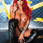 jodie-marsh-topless-naked-boobs-bodybuilding-naked-pictures-gallery-video-sexy-strip-zoo-unbelievab4