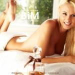rhian-sugden-honey-blonde-photoshoot-for-bodyinmind_com-10-900x675