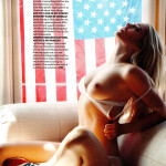 Nicole-Neal-FRONT-hot-14