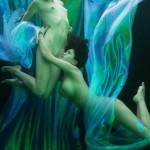 erotismo_subacuatico_01