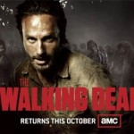 Walking Dead – 3ª temporada