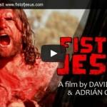Fist of Jesus (Zombies y La Biblia)