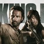 The Walking Dead Temporada 4 (Trailer)