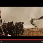 El nuevo trailer de Thor Un Mundo Oscuro subtitulado