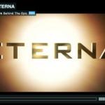 Eterna, el trailer de los trailers