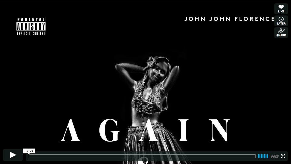 John John (Again)
