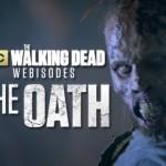 Webisodios de The Walking Dead