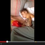 Justien Bieber durmiendo con una prostituta?