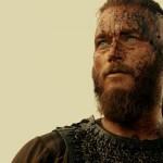 Vikings. Promo de la segunda temporada