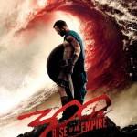 300 Rise of an Empire. Nuevo trailer