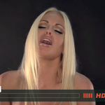Jesse Jane – Give It to Me