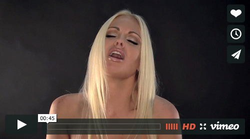 Jesse Jane - Give It to Me