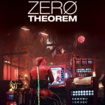 "Trailer for ""Zero Theorem,"" Terry Gilliam's new film"
