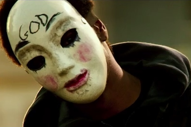 The-Purge-2-Anarchy-Trailer