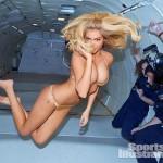 kate-upton-zero-gravity-5